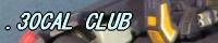 .30CAL CLUB